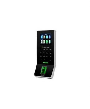 ZKTECO BIOPRO SA40 TIME AND ATTENDANCE AND ACCESS CONTROL TERMINAL