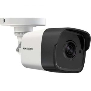 Hikvision DS-2CE16H0T-ITPF 5MP HD Bullet Camera