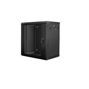 Aico 12U Wall mount network cabinet  600*450