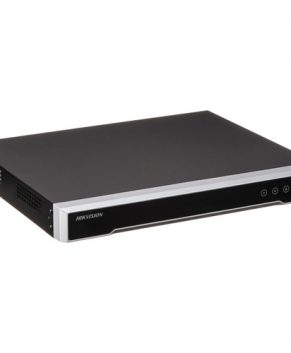 Hikvision DS-7608NI-Q2/8P 8 Channel NVR