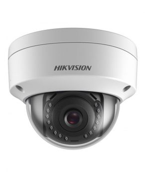 HIKVISION DS-2CD1143G0E-I 4MP EXIR Fixed Dome IP Camera